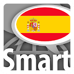 Learn Spanish words with Smart-Teacher 1.2.2
