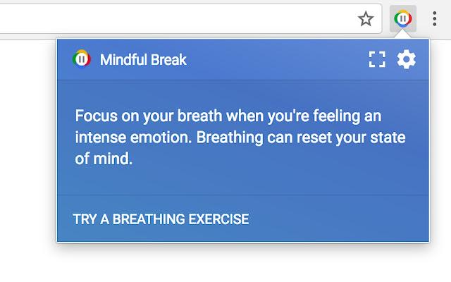 Mindful Break