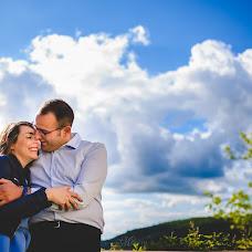 Wedding photographer Simone Miglietta (simonemiglietta). Photo of 18.05.2017
