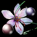Spring Balls icon