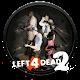 L4D2 Mobile Online
