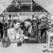 Wedding photographer Leonardo Recarte (recarte). Photo of 16.05.2018