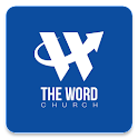 """THE WORD"" Church"