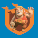 COC Stickers for WAStickerApps apk