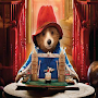 Paddington Wallpaper Challenge APK icon