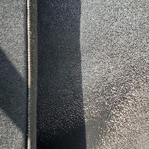 ロードスター NCECのカスタム事例画像 ひでちゃんさんの2021年05月05日17:40の投稿