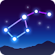 Star Walk 2 - Sky Guide: View Stars Day and Night apk