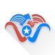 Wadaag Online Download for PC Windows 10/8/7