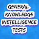 Download Intelligence & G.K Tests for PAF,Army,Navy & PPSC For PC Windows and Mac