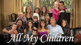 More AMC and OLTL