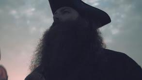 Blackbeard's Vengeance thumbnail