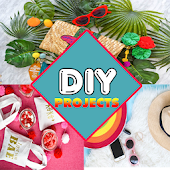 5000+ DIY Ideas Projects Video