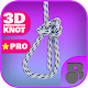 Download Knot Pro Edition For PC Windows and Mac