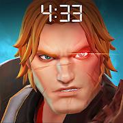 Devil Crasher 1.0.4 MOD APK