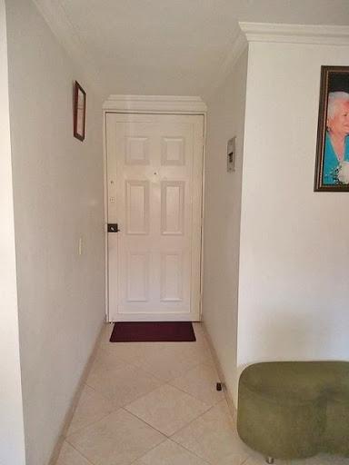 apartamento en venta robledo 679-28445