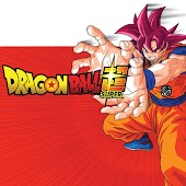 Dragon Ball Super (Original Japanese Version)