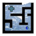 Labyrinth Balls Pro icon