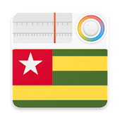 Togo Radio Stations Online - Togo FM AM Music