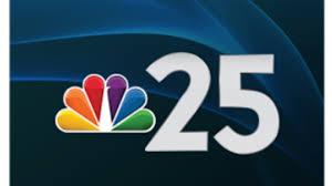 NBC 25 Flint, Michigan