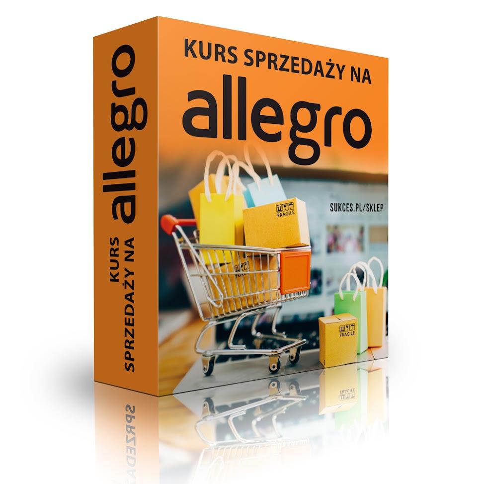 Allegro You Tube