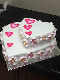 Cake Box photo 2