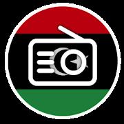Libya Radios