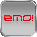 eMO! from EBSHK icon