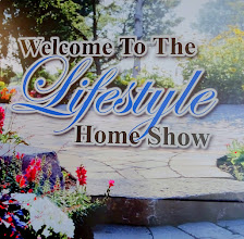 Photo: Welcome to the Lifestyle Home Show 15, 16, & 17 April 2016