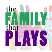The Family That Plays Together