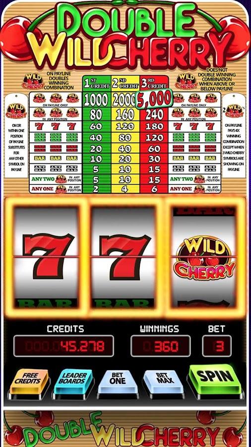 Tap Slots  Developer of social casino games on mobile