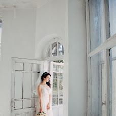 Wedding photographer Igor Kushnir (IgorKushnir). Photo of 03.07.2016