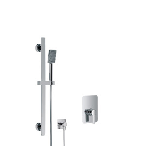 Shower_artikel_Softcube Set 2