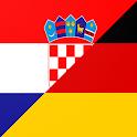 Učiti Njemački icon