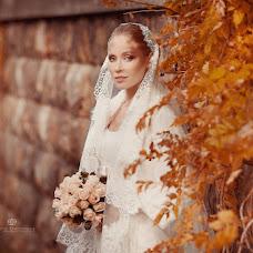 Wedding photographer Elena Zvyagina (ELemongrass). Photo of 12.04.2013