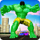 Incredible monster grand superhero city battle (game)