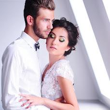 Wedding photographer Anyuta Mosalova (Legend). Photo of 08.04.2015