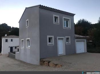 maison à Violès (84)