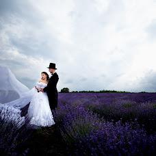 Fotograful de nuntă Bogdan Moiceanu (Photosir). Fotografia din 28.06.2018