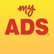 App My ADS APK for Windows Phone