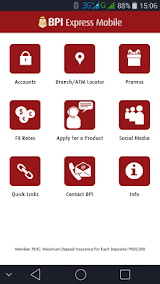 BPI Apk Download Free for PC, smart TV