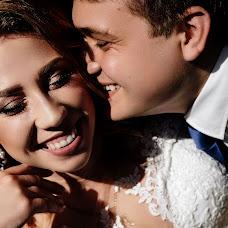 Wedding photographer Aleksandra Dzhus (AleksandraDzhus). Photo of 11.05.2018