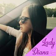Lady Diana Videos