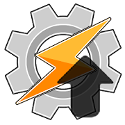 Uploader for Tasker