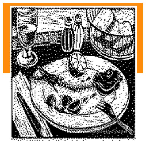 解谜のNo2. お絵かきロジック:写真ピクロスロジッ LOGO-記事Game