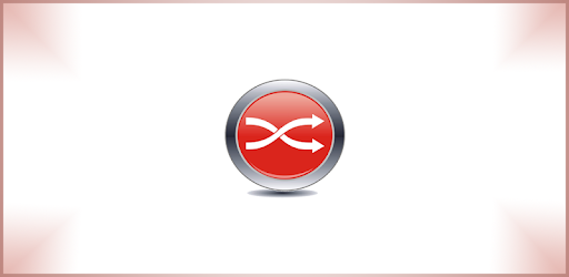 Vtube On Windows Pc Download Free 2 2 Com Hkwebtech Vtube