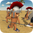 Gladiabears: Strength and Honour APK