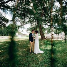 Wedding photographer Sofya Kiseleva (Sofia). Photo of 28.08.2015