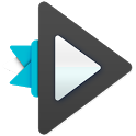 Rocket Music Player icon