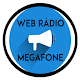 Download Web Rádio Megafone For PC Windows and Mac