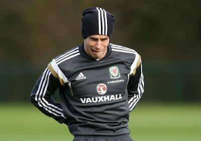 """Bale: """"On vient pour prendre les trois points"""""""